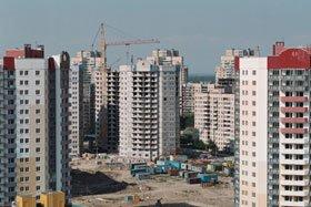 Высотки в Москве строят не по правилам
